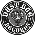 Dust bug record