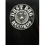 Dust bug: T shirt