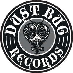 Dustbug Records